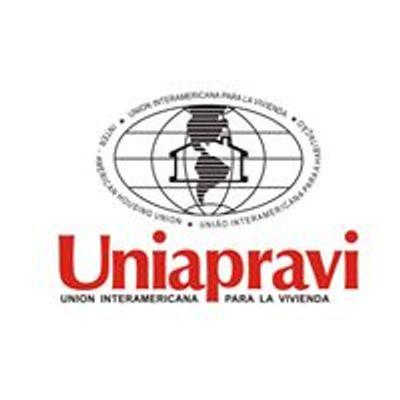 Unión Interamericana para la Vivienda - Uniapravi