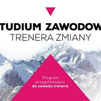 Szkoa Trenerw NOVO - Olsztyn