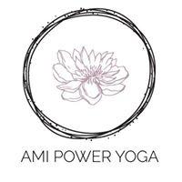 AMI Power Yoga