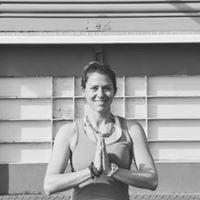 Yoga, Surf & Thai Massage