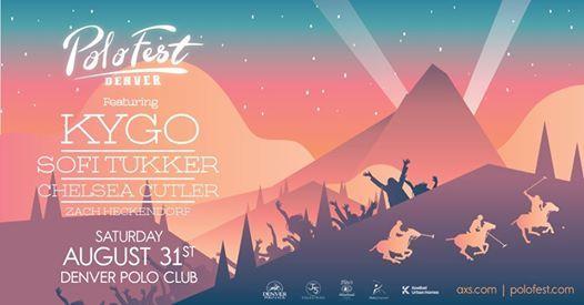 PoloFest Denver 2019