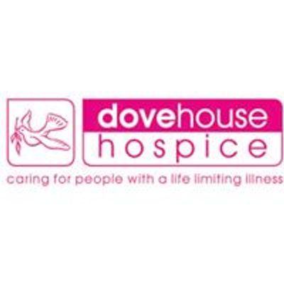 Dove House Hospice