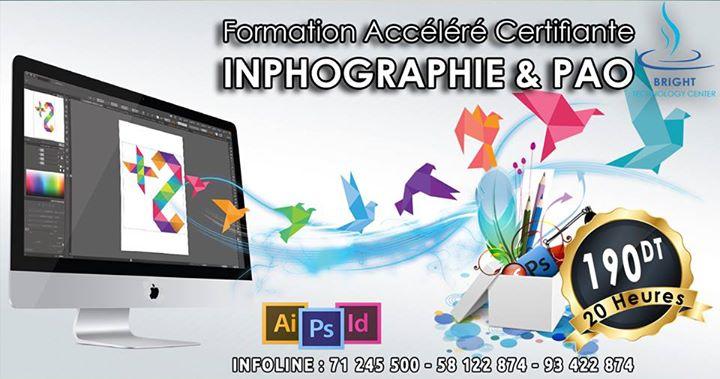 infographiste 79