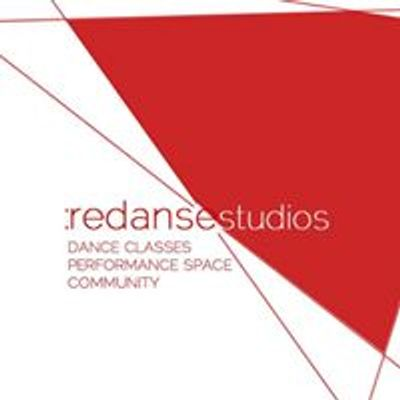 Redanse studios