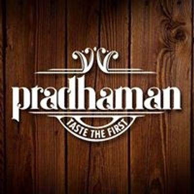 Pradhaman
