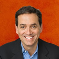 Dan Pink on the Science of Perfect Timing