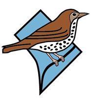 DC Audubon Society