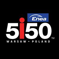 Enea 5150 Warsaw