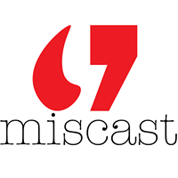 Miscast At The Lyric