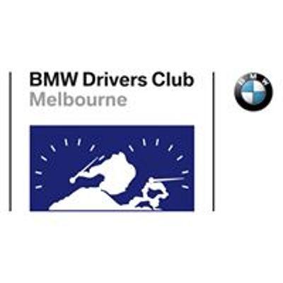 BMW Drivers Club Melbourne Inc