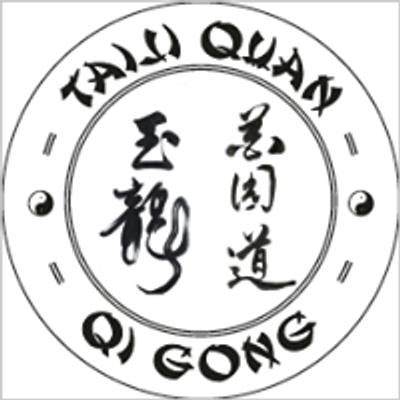 Ecole Le Dragon de Jade Taiji Qi Gong.