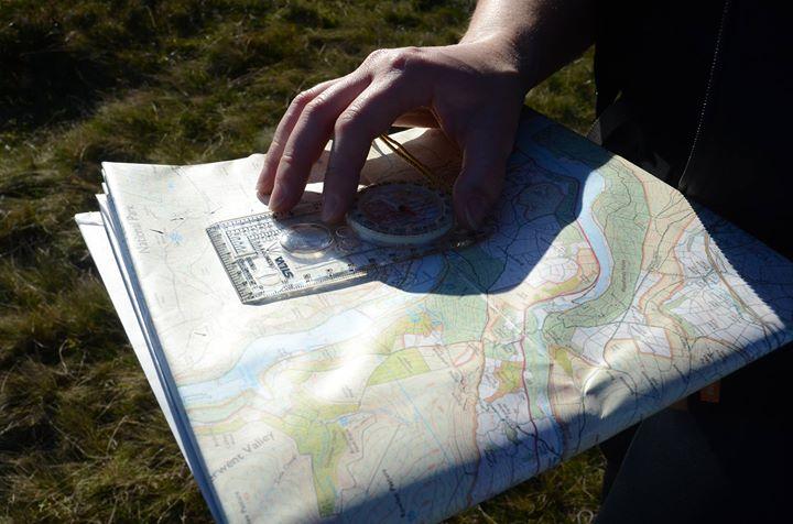 Navigation workshop