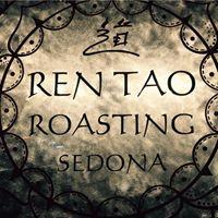 Ren Tao Roasting Sedona