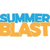 Summer Blast (Kids VBS)