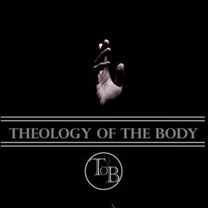 Theology of the Body Course