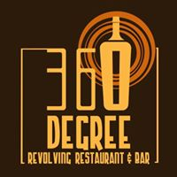 360 Degree - The Lounge
