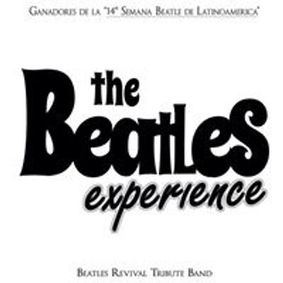 The Beatles Experience (Argentina)