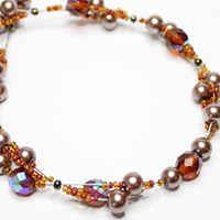 Follow On Jewellery Making Workshop 20