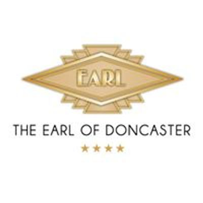 The Earl of Doncaster Hotel