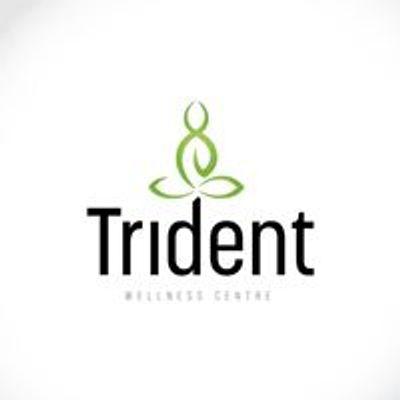 Trident Wellness Center Dubai Marina