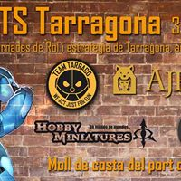 Torneo ITS Team tarraco