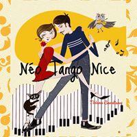 No-longa Nice plus cours sur la musicalit
