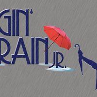 Singin in the Rain JR