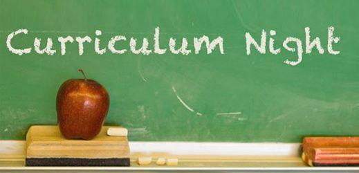 Curriculum Night at God\'s Garden Preschool of Ahwatukee, Phoenix
