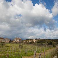 Tuscany Adventure