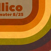 Tellico at the Bywater