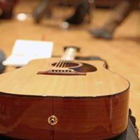 Songwriting Workshop with Craig Cardiff (Kingston ON) Feb 9th