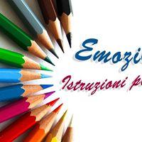 Emozioni Istruzioni per luso. Seminario di Beatriz Santos