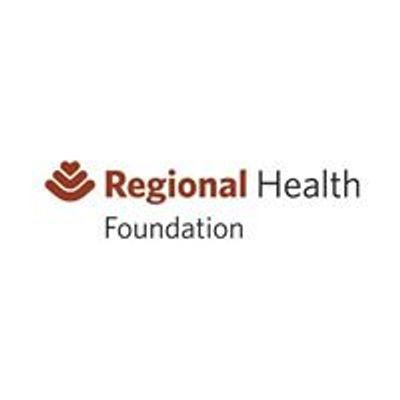 Regional Health Foundation
