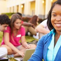 Become a Certified Florida Teacher in a Year or Less