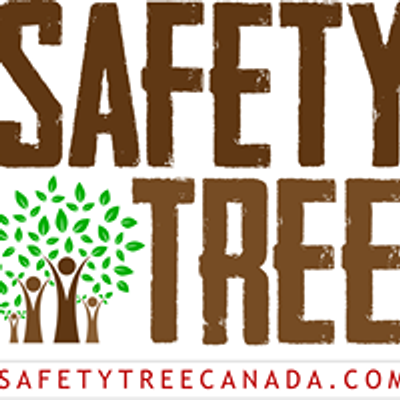 Safety Tree