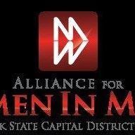 Alliance for Women in Media Capital Region Chapter