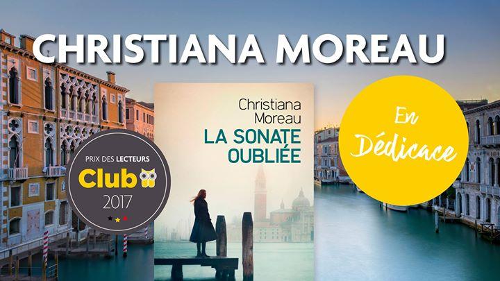 """Résultat de recherche d'images pour """"prix club 2017 christiana moreau"""""""
