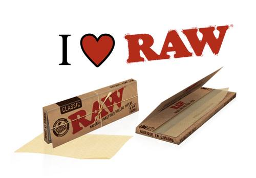 Hardsounds Nation Raw Edition