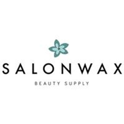 Salonwax Beauty Supply