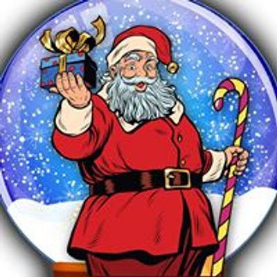Atlanta Christmas Gift Show