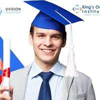 Higher Education Seminar