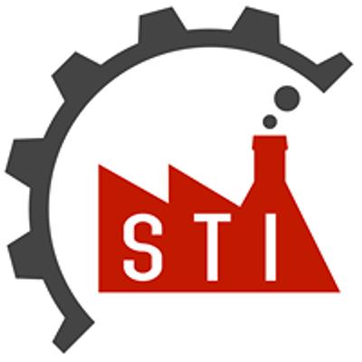 STI - Servizi Tecnologici Industriali