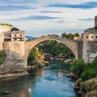 France Serbie Bosnie Croatie