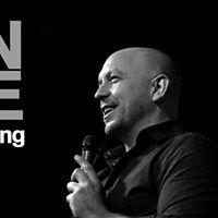 Jason Neale Talking &amp Pausing (Proper Funny Edinburgh Preview)