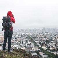 Seeing Through Photographs - Corso di fotografia al Must