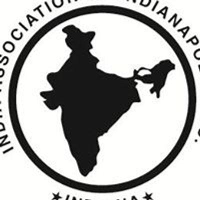 India Association of Indianapolis