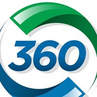 360 Degree Consulting
