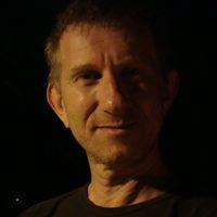 Seminario de improvisacin y creacin coreog. por Gerardo Litvak