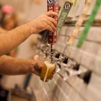 27th Annual Great Brews Beer Festival
