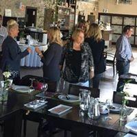 Business Breakfast Club - Axarquia September Meeting